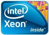 CPU Intel Xeon W3530 Quad Core - foto