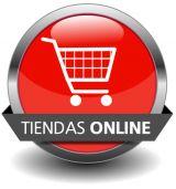 ¡¡oferta!! te montamos tu tienda online - foto