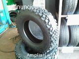 neumaticos 4x4 (( NO EMAIL )) - foto