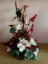 centrode flores - foto
