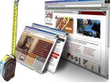 Montamos tu tienda online econÓmica - foto