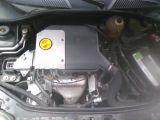 Renault Clio 16v - foto
