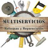 MULTISERVICIO 24 HORAS MANITAS SEVILLA - foto