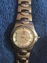 Reloj garozzia - foto