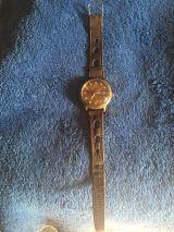 Reloj timex militar - foto