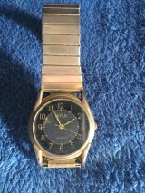 Reloj Aisa - foto