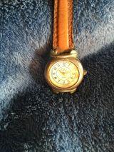 Reloj shye - foto