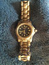 Reloj duward - foto