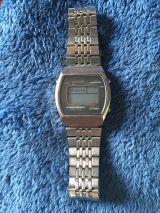 Reloj citizen - foto