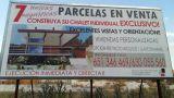 7 PARCELAS.  VIVIENDA UNIFAMILIAR AISLADA - foto