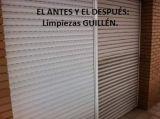 Limpiezas Guillen - foto