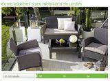 Electrodomesticos y mobiliario. - foto