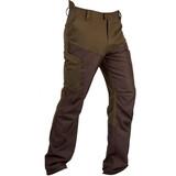 Pantalon gamo serrano - foto