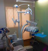 Clinica Dental Dr.Ramon Garcia - foto