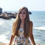 NIÑERA/CANGURO con alta experiencia - foto
