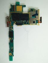 placa base samsung galaxy s2 i9100 - foto