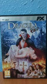 Dracula Origin - foto