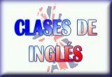CLASES DE INGLÉS A DOMICILIO - foto