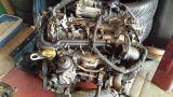despiece motor 1.3 cdti jtd z13dt z13dth - foto