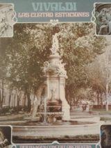 Vinilo: Vivaldi (LP) - foto