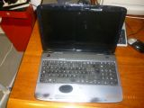 Acer aspire 5542g averiado O DESPIECE - foto