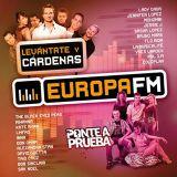 2CDs: EUROPA FM (2011)_ precintado - foto