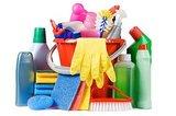 Servicio de limpieza economico - foto