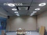 aislamiento termico acustico toledo - foto