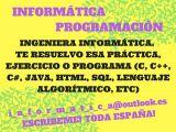 INFORMATICA // PROGRAMACION - foto