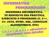 LO RESUELVO - INFORMATICA Y PROGRAMACION - foto