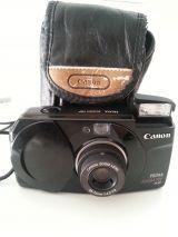 camara digital canon - foto