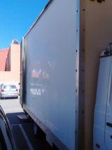 Portes y Mudanzas Economico - foto