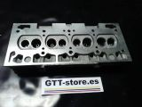 Culata renault 5 gt turbo / renault 11 - foto