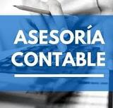 ASESOR  FISCAL CONTABLE - foto