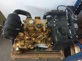 MOTOR CATERPILLAR C. 1. 1 NUEVO - foto