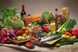 Tu salud es muy importante - foto