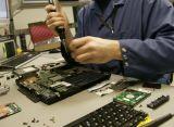 Ordenadores Reparacion e instalacion - foto