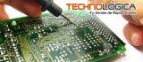 Servicio tecnico moviles - foto