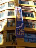 Trabajos Verticales Valencia - foto