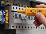 Electricista Madrid - foto