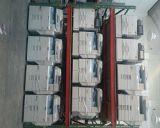 Gran stock de fotocopiadoras - foto