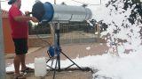 Vendo cañón de espuma semi-nuevo - foto