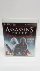 Assassins Creed Revelations - foto