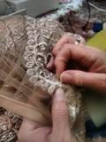 Arreglos de ropa en tarragona. modista - foto