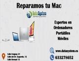 Reparamos tu MAC - foto