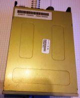 Disketera  newtronics mitsumi modelo d35 - foto