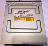 MULTI DVD WRITER SpeedPlus Modelo SH-222 - foto