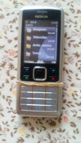 d4f83245136 MIL ANUNCIOS.COM - Móviles y smartphones Nokia nokia lumia baratos y ...