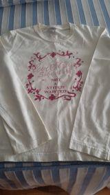 CamisetaLeviStrauss - foto