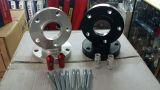 separadores de rueda tuercas esparragos - foto